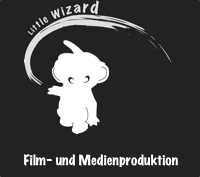 Little Wizard Film- und Medienproduktion