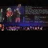 Lichtfest 2013 Abspann