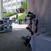 Globana Hotel Schkeuditz 3