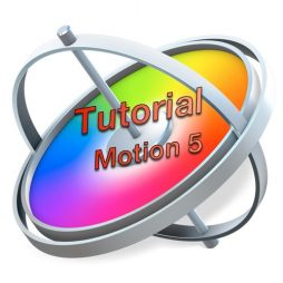 Apple Motion Tutorials