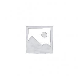 iMovie iOS & iPadOS Tutorials